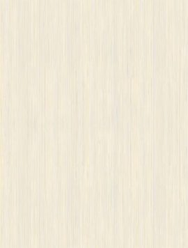 Velvet Light Beige