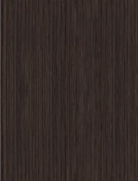 Seinaplaat Velvet Dark Brown