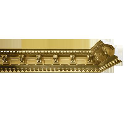 Laeliist Exclusive B-22 Super Gold
