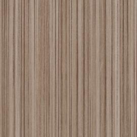 Beež triibuline põrandaplaat Zebrano Brown