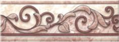 Bordüür Athena