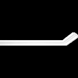 Laeliist Lux E-6