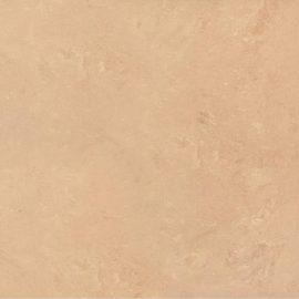 Põrandaplaat ja seinaplaat Atlantik Beige