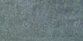 Universaalplaat Gems Anthracite