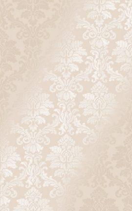 Seinaplaat Damasco Beige Light