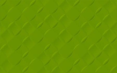 Seinaplaat Relax Green