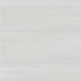 Põrandaplaat Charm Grey