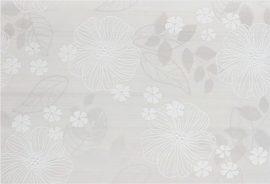 Keraamiline dekoor Charm