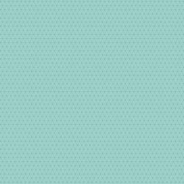 Põrandaplaat Concept Turquoise