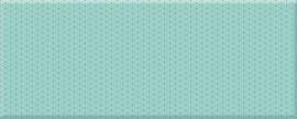 Seinaplaat Concept Turquoise