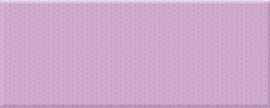 Seinaplaat Concept Lilac