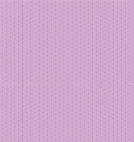 Põrandaplaat Concept Lilac
