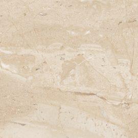 Põrandaplaat Petrarca Chateau Beige