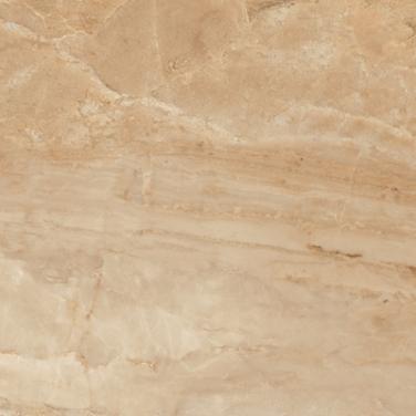 Beež marmor põrandaplaat Sea Breeze