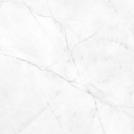Põrandaplaat Absolute White