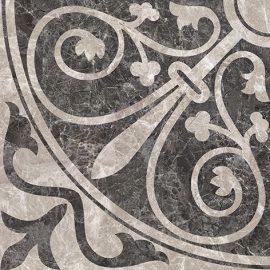 Põrandaplaat Hellas