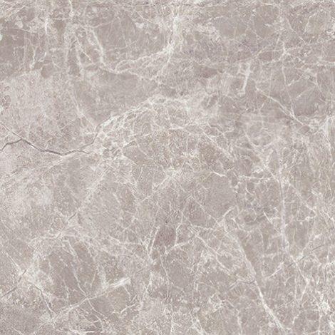 Põrandaplaat Hellas Grey