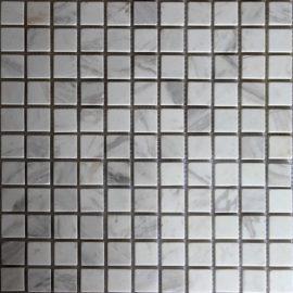 Marmormosaiik A-MST08-XX-025