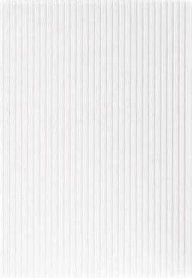 Seinaplaat Elibrio White Stripes