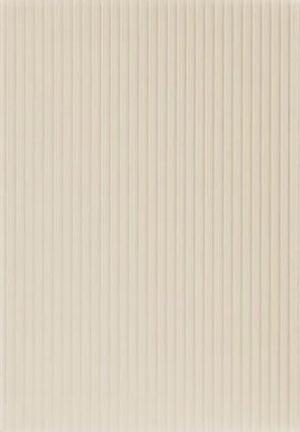 Seinaplaat Elibrio Beige Stripes