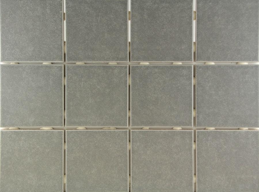 seina- ja põrandaplaat