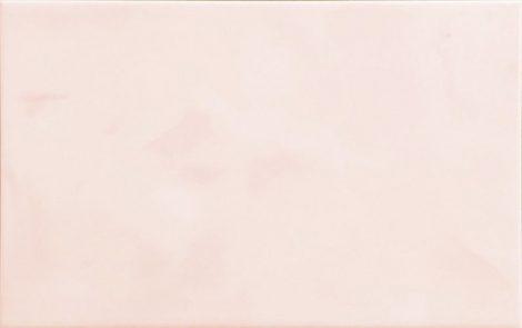 roosa seinaplaat