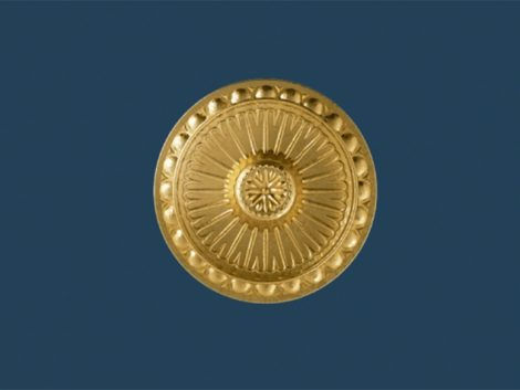 Laerosett R-16 Super Gold