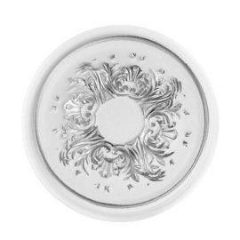 Rosett R-12 Silver
