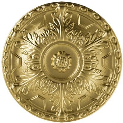 Rosett R-2 Super Gold