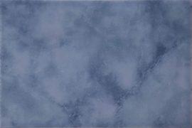 sinine seinaplaat