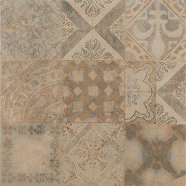 Põrandaplaat Utica Arena Pattern