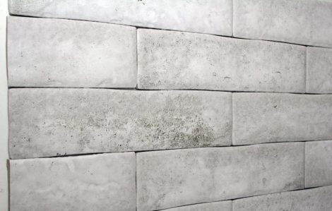 Portselanplaat seinaplaat telliskivi interjööri ja fassaadile