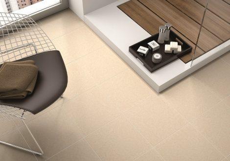 Põrandaplaadid Crea