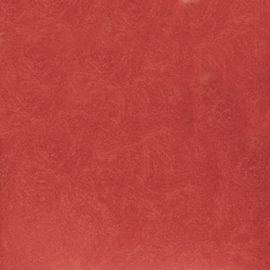 Põrandaplaat Crea Rojo