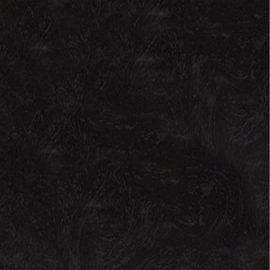 Põrandaplaat Crea Negro