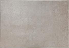 Pärlmutter keraamiline seinaplaat