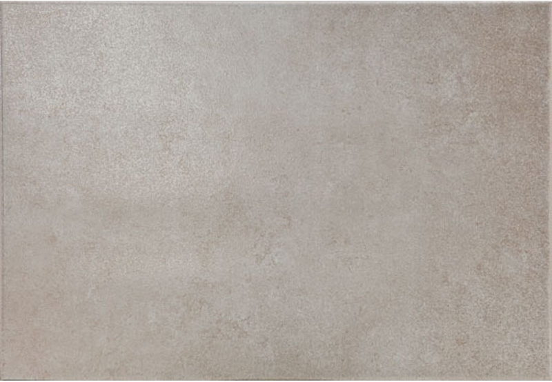 pärlmutter seinaplaat