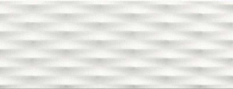 Pamesa valge seinaplaat