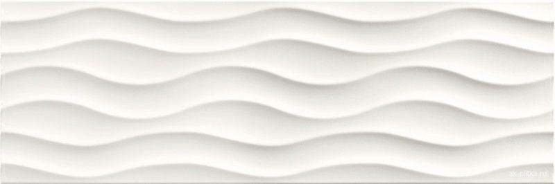 valge keraamiline plaat