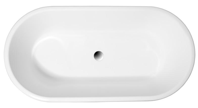 Eraldisesisev vann valge