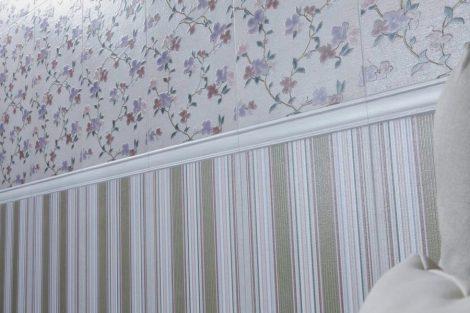 keraamilised seinaplaadid