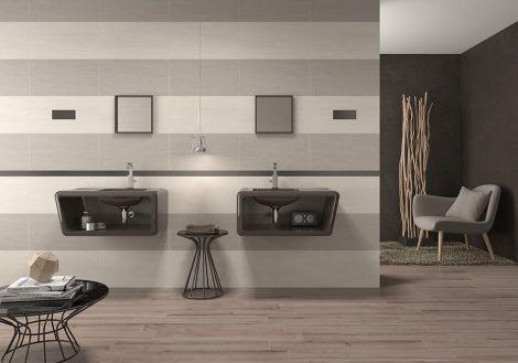 keraamilised vannitoa plaadid