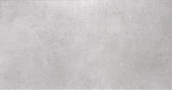 poolmatt hõbedane seinaplaat