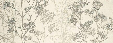 lillemustriga dekoor