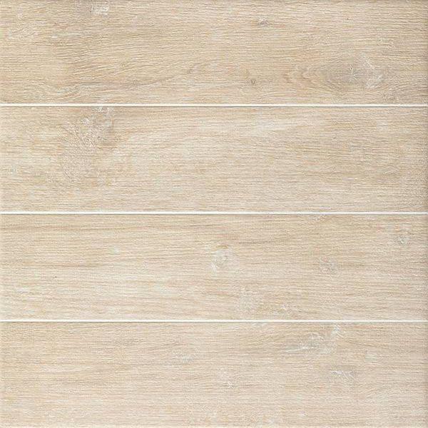keraamiline puitparkett