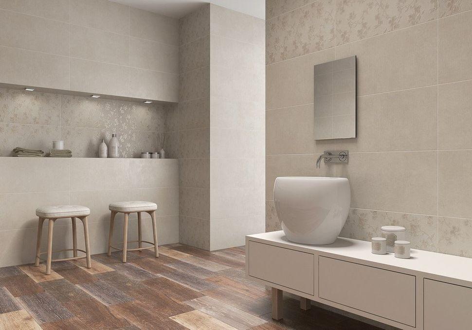 seinaplaadid vannituba