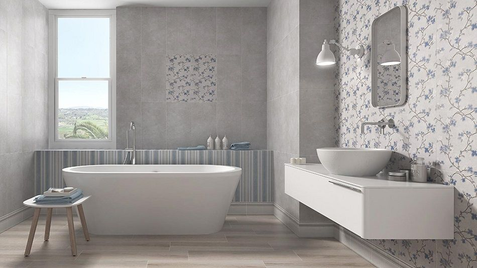 romantiline vannituba