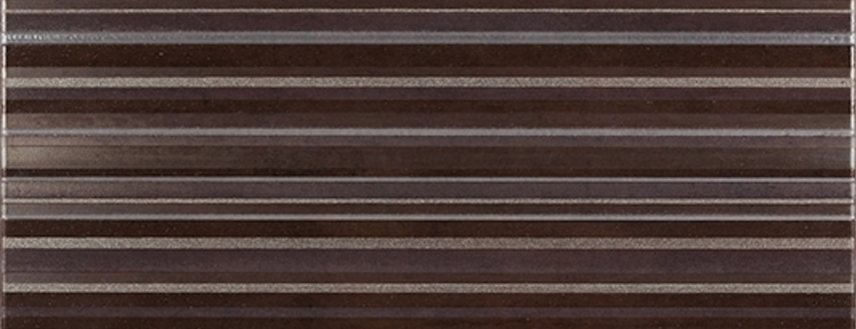 satiin dekoor šokolaadipruun