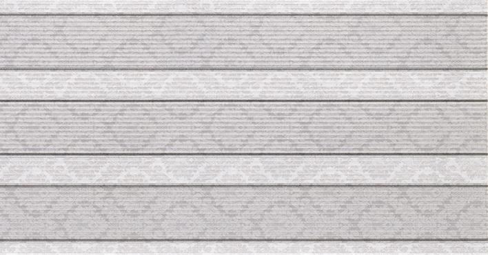 satiin pinnaga hõbedane keraamiline plaat