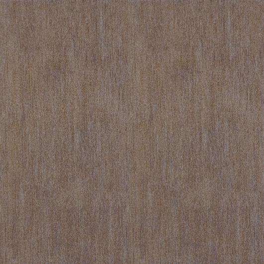 põrandaplaat pruun tugev